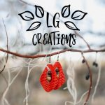 LG Creations