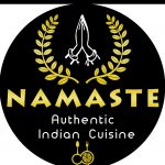Namaste Authentic Indian Cuisine