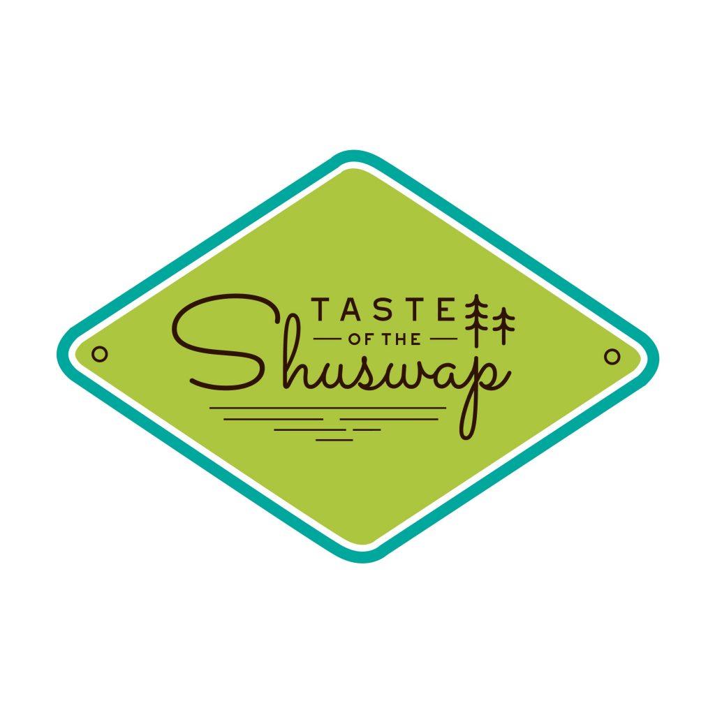 Taste of the Shuswap