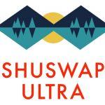 Shuswap Ultra