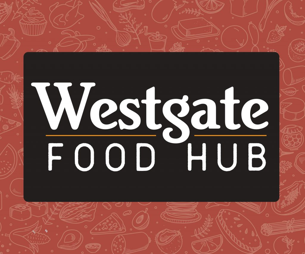 Westgate Food Hub