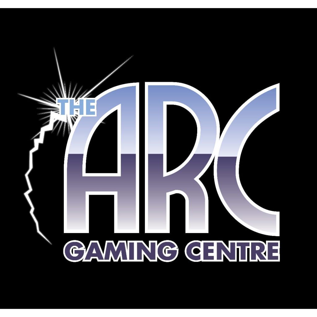 The Arc Gaming Center