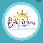 Body Waves Esthetics & Tanning