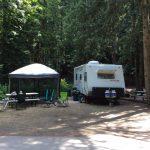Hidden Valley Campground & RV Park
