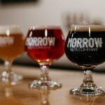 Morrow Beer Company