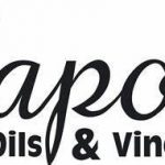 Sapori Oils and Vinegars