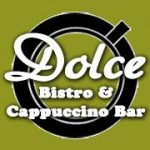Dolce Bistro & Cappuccino Bar
