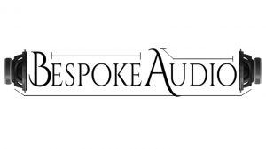 Bespoke Audio