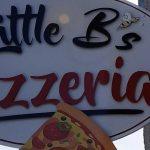 Little B's Pizzeria