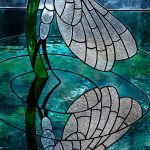 Mitch Milgram Stained Glass Studio